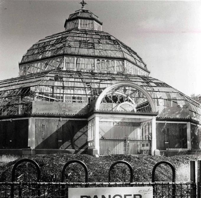 history-1950-palmhouse