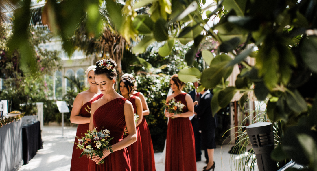 weddings-at-the-palm-house